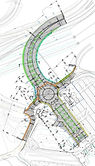 Kreisverkehrsanlage (LPH 3-6).jpg