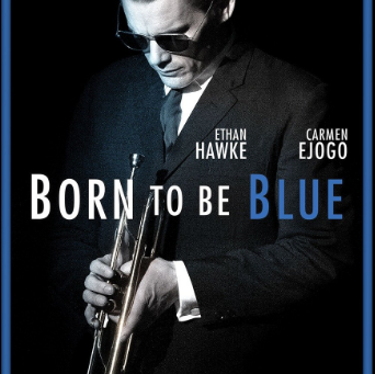 Born to Be Blue Film Reviews!