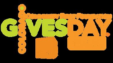 Colorado Gives Logo.png