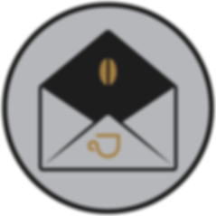 Logo_Kaffeebrief.png