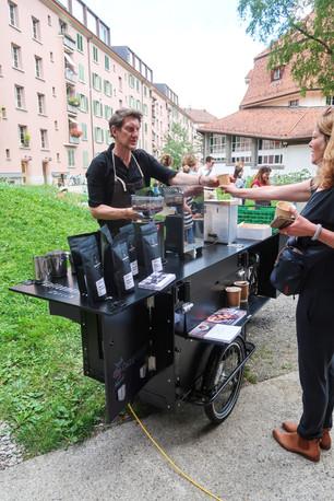 event_kaffeemanufaktur-zuerich.jpeg