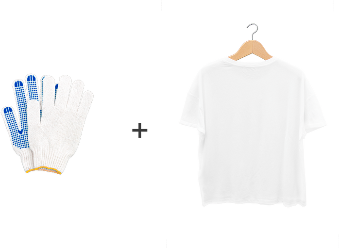 перчатки-+-футболка.png