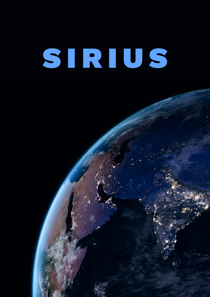 Превью Sirius
