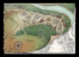 Карта с отгибом.png