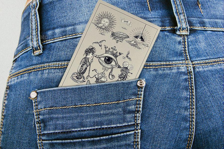 программка в кармане джинс.jpg