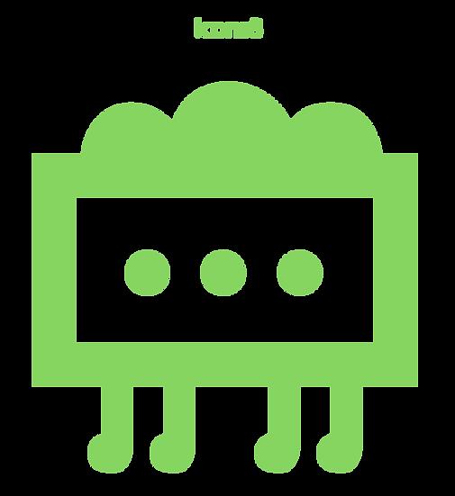 Логотип icons8.png