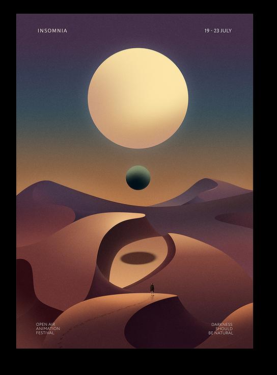 Постер 1.png