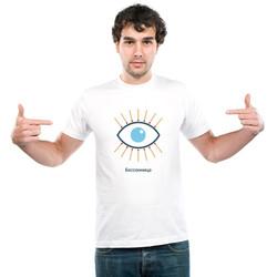 футболка сонница-бессонница