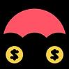 money-insurance.png