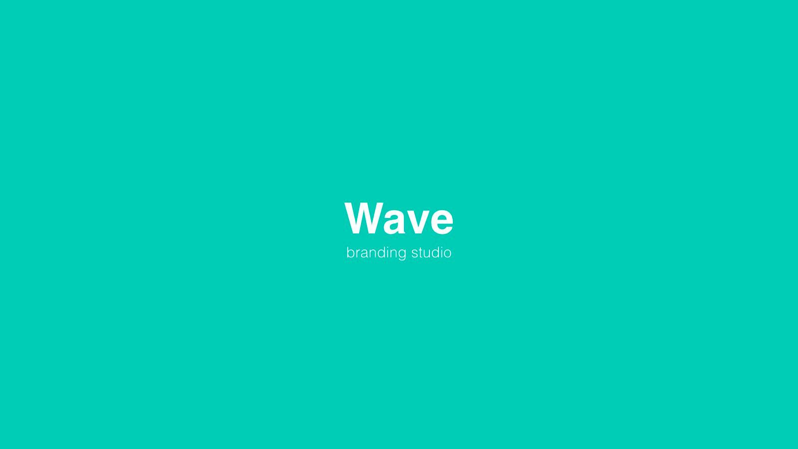 Wave_ бренд-платформа.001.jpeg