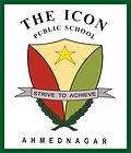 The Icon Public School