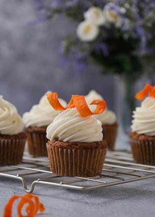 carrotcakecupcakes.PNG