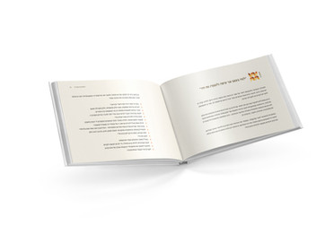 הדמיה-כפולת-עמודים-רקע-לבן.jpg