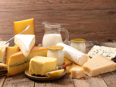 Poznaj 6 produktów udających zdrowe, których nigdy nie jedz!