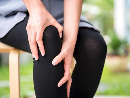 Dna Moczanowa. Artretyzm, Podagra - przyczyny, objawy, co zrobić?
