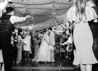 4 Alternatives Wedding Dances You Should Incorporate at Your Wedding
