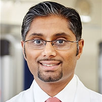 Dr. Jeffrey Chacko, MD