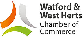 watford-west-herts-chamber-of-commerce-l