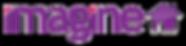 IMAGINE_MASTER_LOGO_purponwhite-RGB-JPEG