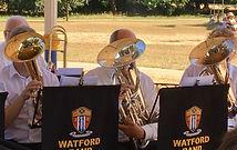 Watford Band.jpg
