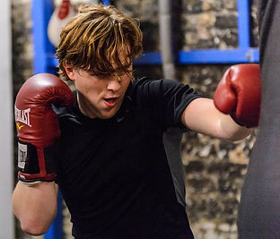 Boxing (3).JPG