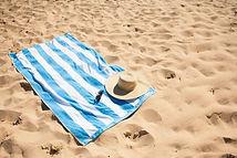 beach towel.jpg