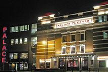 watford-palace-theatre[1].jpg