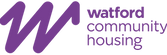 company-logo1.png