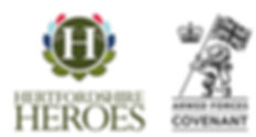 HH and armed forces logos.jpg