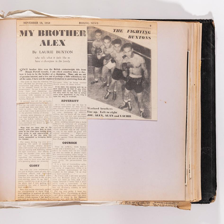 BuxtonFamilyAlbum-73.jpg
