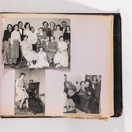 BuxtonFamilyAlbum-83.jpg