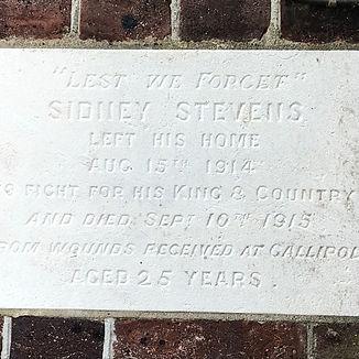 memorial stone 1.jpg