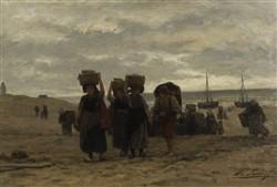 Sadee, Philip Lodewijk Jacob Frederi