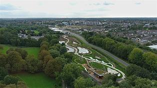 Aerial Oxhey Activity Park (1).jpg