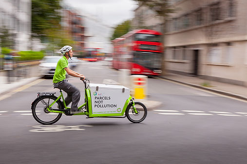 parcels-not-pollution-delivery-service.jpg