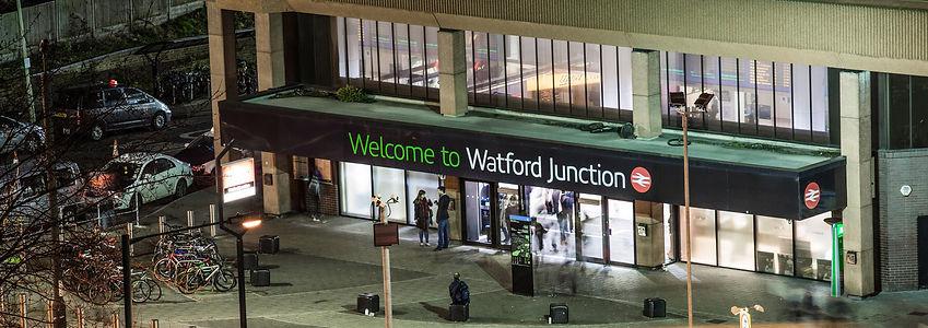 WatfordJunction2.jpg