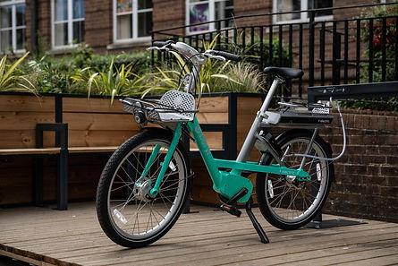 Beryl Bikes (19).jpg