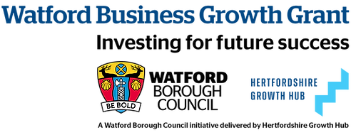 WBGG Logo.png