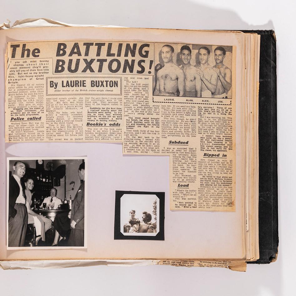 BuxtonFamilyAlbum-70.jpg