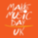 make music day.png