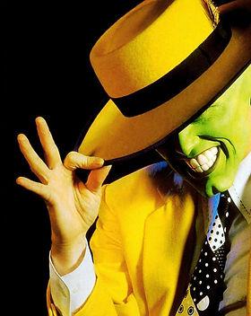 The Mask.jpeg
