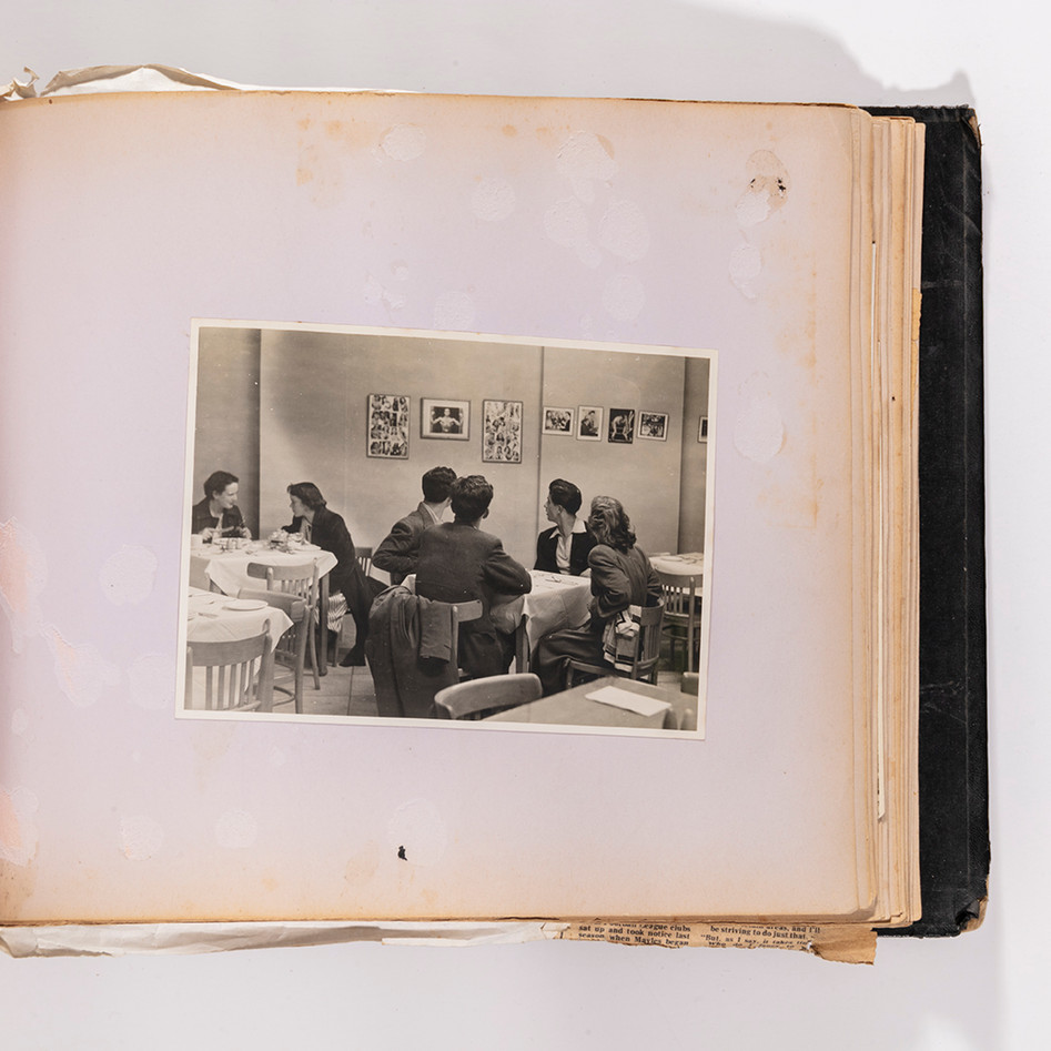 BuxtonFamilyAlbum-69.jpg
