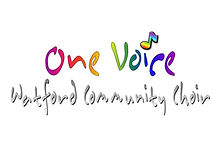 one voice choir.jpg