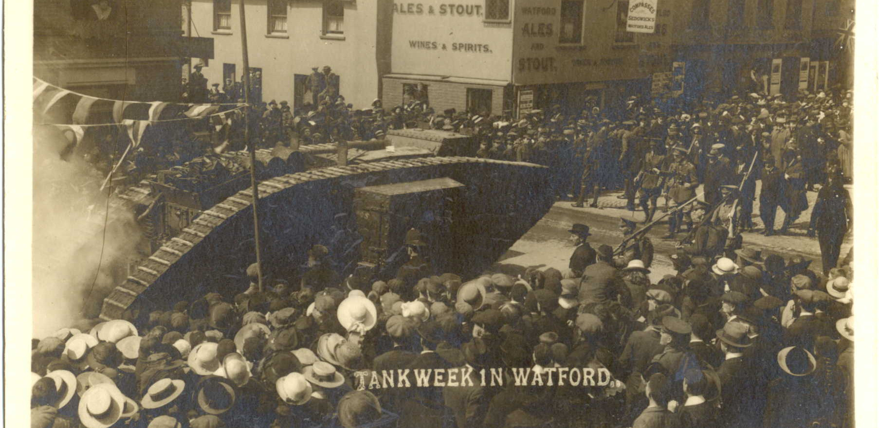 WW1 Tank Week in Watford.jpg
