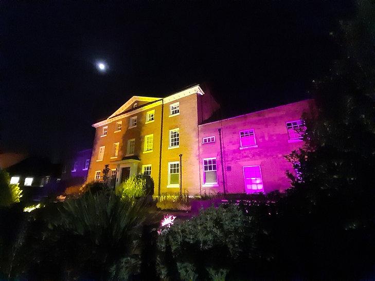 museum lights.jpg