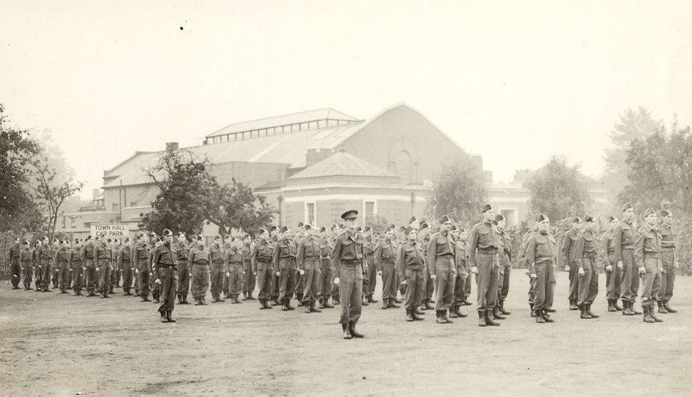 WW2 Home Guard by Central Baths.jpg