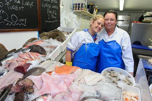 Aylesbury Fisheries - Sally (7).jpg