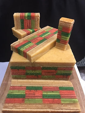 J's Cake (2).JPG