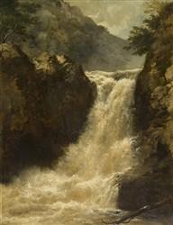 Gill, Edmund Ward