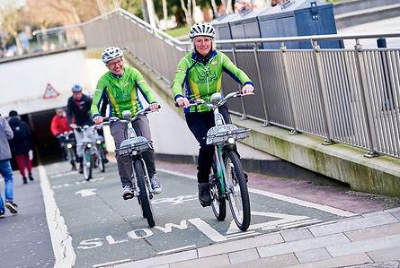 Beryl Bikes (4).jpg